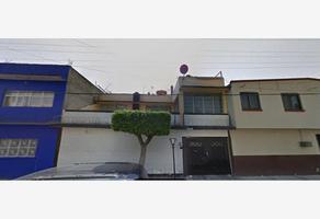 Foto de casa en venta en calle 303 443, nueva atzacoalco, gustavo a. madero, df / cdmx, 12222553 No. 01