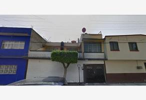 Foto de casa en venta en calle 303 443, nueva atzacoalco, gustavo a. madero, df / cdmx, 9137695 No. 01