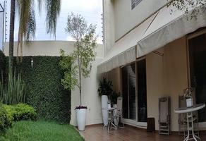 Foto de casa en venta en calle 3061, prados de providencia, guadalajara, jalisco, 0 No. 01