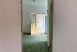 Foto de casa en venta en calle 307 313, nueva atzacoalco, gustavo a. madero, df / cdmx, 16998549 No. 04