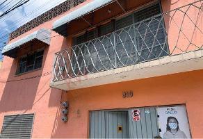 Foto de casa en venta en calle 307 313, nueva atzacoalco, gustavo a. madero, df / cdmx, 0 No. 01