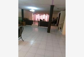 Foto de casa en venta en calle 307 638, nueva atzacoalco, gustavo a. madero, df / cdmx, 11151510 No. 01