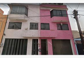 Foto de casa en venta en calle 307 924 a, nueva atzacoalco, gustavo a. madero, df / cdmx, 16758101 No. 01