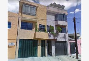 Foto de casa en venta en calle 307 924, nueva atzacoalco, gustavo a. madero, df / cdmx, 12624481 No. 01