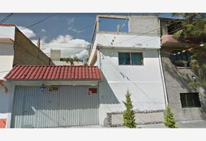 Foto de casa en venta en calle 309 0, nueva atzacoalco, gustavo a. madero, df / cdmx, 13211801 No. 01