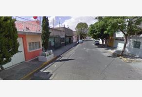 Foto de casa en venta en calle 309 0, nueva atzacoalco, gustavo a. madero, df / cdmx, 5954109 No. 01