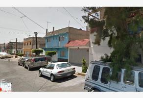Foto de casa en venta en calle 309 0, nueva atzacoalco, gustavo a. madero, df / cdmx, 9105895 No. 01