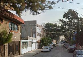 Foto de casa en venta en calle 309 , nueva atzacoalco, gustavo a. madero, df / cdmx, 15239260 No. 01
