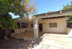 Foto de casa en venta en calle 31 191-d, francisco i madero, mérida, yucatán, 14622010 No. 01