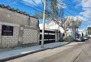 Foto de terreno habitacional en renta en calle 31 , ciudad del carmen centro, carmen, campeche, 0 No. 01