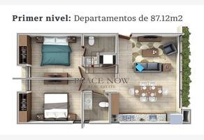 Foto de departamento en venta en calle 31 fraccionamiento montebello 390, montebello, mérida, yucatán, 0 No. 01