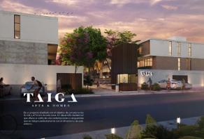 Foto de departamento en venta en calle 31 , montebello, mérida, yucatán, 0 No. 01