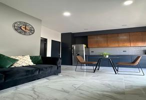 Foto de local en renta en calle 31 , tacubaya, carmen, campeche, 18577797 No. 01