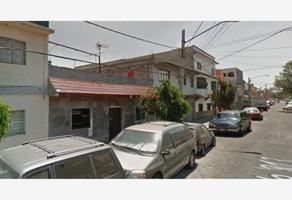 Foto de casa en venta en calle 313 0, nueva atzacoalco, gustavo a. madero, df / cdmx, 11535812 No. 01