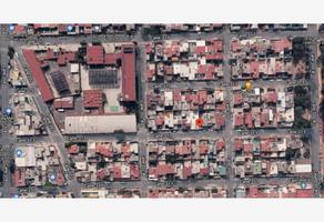 Foto de casa en venta en calle 313 00, el coyol, gustavo a. madero, df / cdmx, 17671993 No. 06