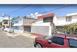 Foto de casa en venta en calle 313 000, el coyol, gustavo a. madero, df / cdmx, 17611860 No. 02
