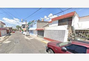 Foto de casa en venta en calle 313 29, el coyol, gustavo a. madero, df / cdmx, 17587050 No. 02