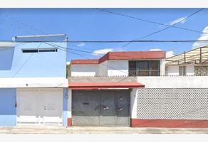 Foto de casa en venta en calle 313 29, el coyol, gustavo a. madero, df / cdmx, 0 No. 01