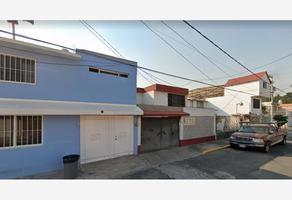 Foto de casa en venta en calle 313, el coyol, gustavo a. madero, df / cdmx, 0 No. 01