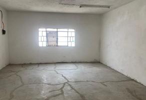Foto de casa en venta en calle 313 , nueva atzacoalco, gustavo a. madero, df / cdmx, 16898140 No. 12