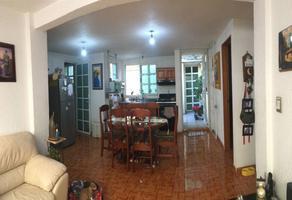 Foto de departamento en venta en calle 314 , nueva atzacoalco, gustavo a. madero, df / cdmx, 0 No. 01