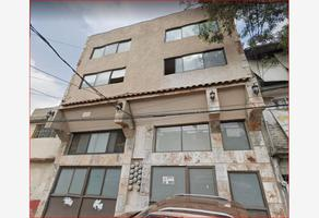Foto de casa en venta en calle 315 452, nueva atzacoalco, gustavo a. madero, df / cdmx, 15007557 No. 01