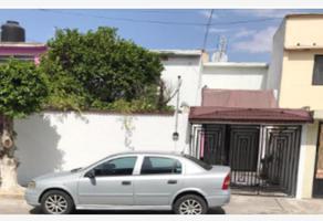 Foto de casa en venta en calle 317 0, el coyol, gustavo a. madero, df / cdmx, 17327090 No. 01