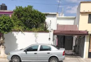 Foto de casa en venta en calle 317 31, el coyol, gustavo a. madero, df / cdmx, 17144204 No. 01