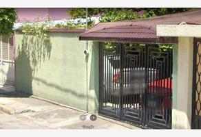Foto de casa en venta en calle 317 31, el coyol, gustavo a. madero, df / cdmx, 17686549 No. 03