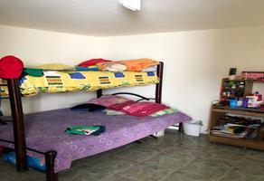 Foto de casa en venta en calle 319 001 , el coyol, gustavo a. madero, df / cdmx, 16883925 No. 07