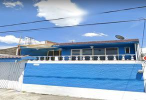 Foto de casa en venta en calle 319 11, nueva atzacoalco, gustavo a. madero, df / cdmx, 0 No. 01