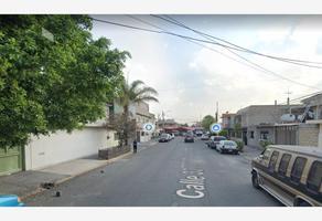 Foto de casa en venta en calle 32 00, campestre guadalupana, nezahualcóyotl, méxico, 0 No. 01