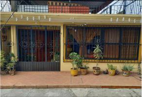 Foto de casa en venta en calle 32 1, el dorado, córdoba, veracruz de ignacio de la llave, 0 No. 01