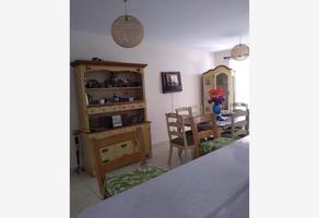 Foto de departamento en venta en calle 32 100, mártires de río blanco, cuernavaca, morelos, 0 No. 01