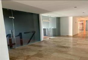 Foto de oficina en renta en calle 32 numero 261 x 57 y 59 colonia san ramon , san ramon norte i, mérida, yucatán, 0 No. 01