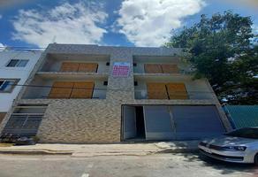 Foto de edificio en venta en calle 32 , zazil ha, solidaridad, quintana roo, 0 No. 01