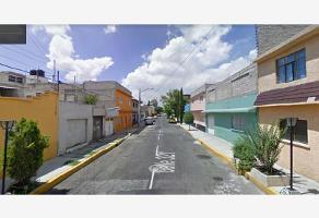 Foto de casa en venta en calle 321 0, nueva atzacoalco, gustavo a. madero, df / cdmx, 6050982 No. 03