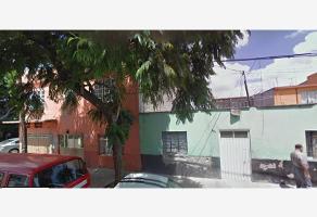 Foto de casa en venta en calle 321 0, nueva atzacoalco, gustavo a. madero, df / cdmx, 9867235 No. 01