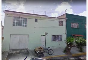 Foto de casa en venta en calle 321 00, nueva atzacoalco, gustavo a. madero, df / cdmx, 10561699 No. 01