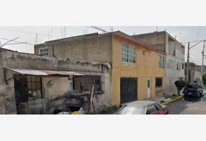 Foto de casa en venta en calle 321 00, nueva atzacoalco, gustavo a. madero, df / cdmx, 16120054 No. 01