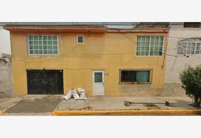 Foto de casa en venta en calle 321 747, la pradera, gustavo a. madero, df / cdmx, 0 No. 01