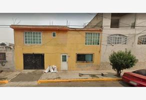 Foto de casa en venta en calle 321 747, nueva atzacoalco, gustavo a. madero, df / cdmx, 0 No. 01