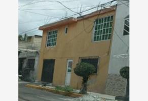 Foto de casa en venta en calle 321 747, nueva atzacoalco, gustavo a. madero, df / cdmx, 7574026 No. 01