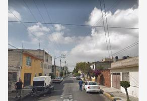 Foto de casa en venta en calle 321 , nueva atzacoalco, gustavo a. madero, df / cdmx, 16388865 No. 02