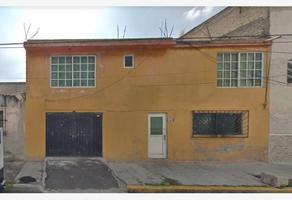 Foto de casa en venta en calle 321 , nueva atzacoalco, gustavo a. madero, df / cdmx, 0 No. 01
