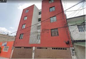 Foto de departamento en venta en calle 323 919 , nueva atzacoalco, gustavo a. madero, df / cdmx, 0 No. 01