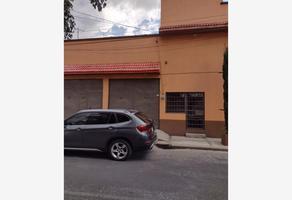 Foto de casa en venta en calle 329 748, nueva atzacoalco, gustavo a. madero, df / cdmx, 0 No. 01