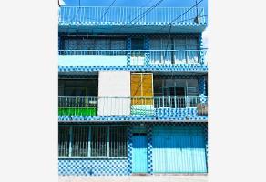 Foto de casa en venta en calle 33 17, las águilas, nezahualcóyotl, méxico, 9389234 No. 01