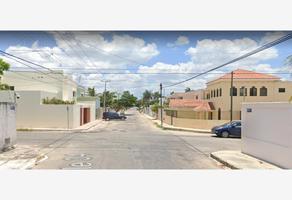 Foto de casa en venta en calle 34 00, montes de ame, mérida, yucatán, 0 No. 01