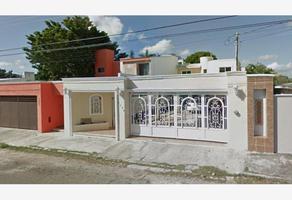 Foto de casa en venta en calle 34 229-a, montes de ame, mérida, yucatán, 0 No. 01